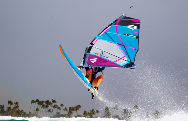 sport-de-glisse-windsurf