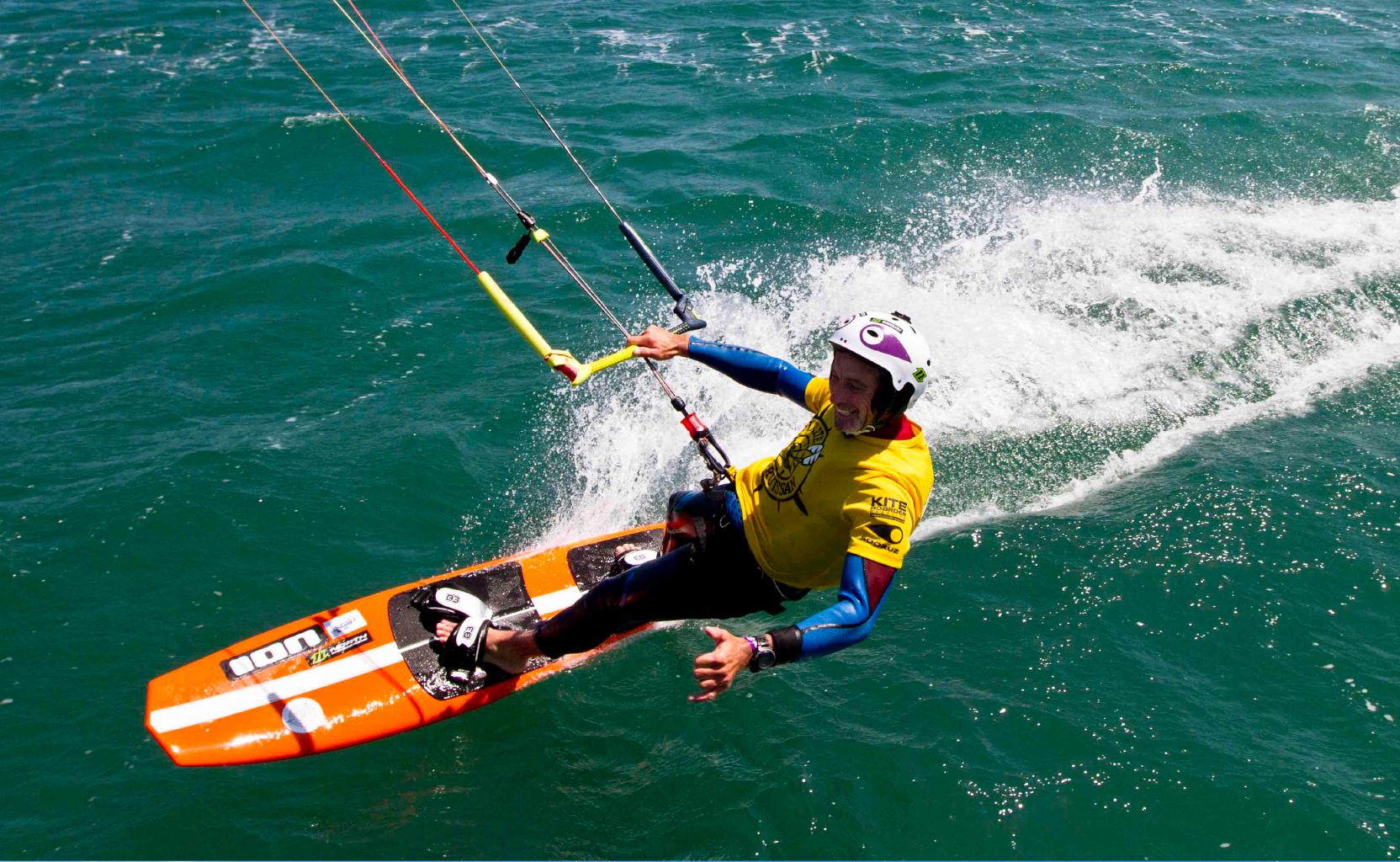 sport-de-glisse-kitesurf