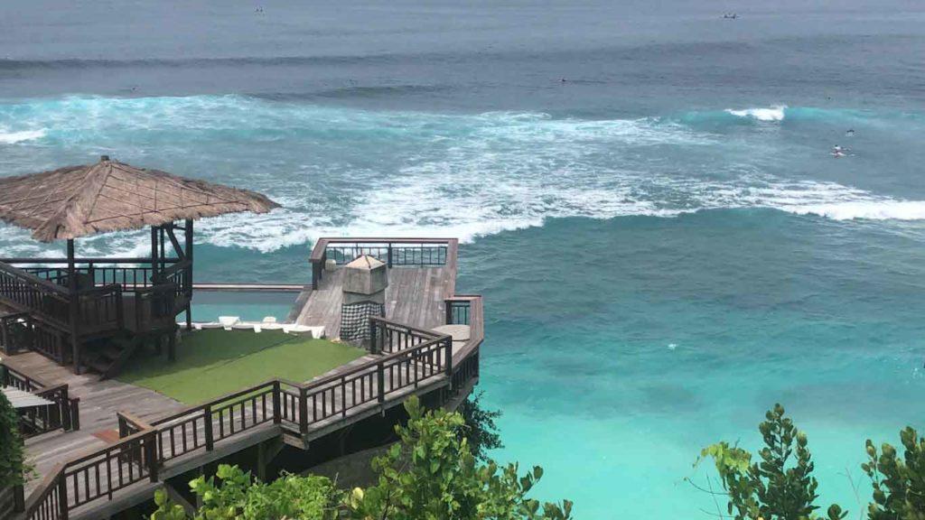 Agence de voyage Lyon - Akila - Bali Lombok