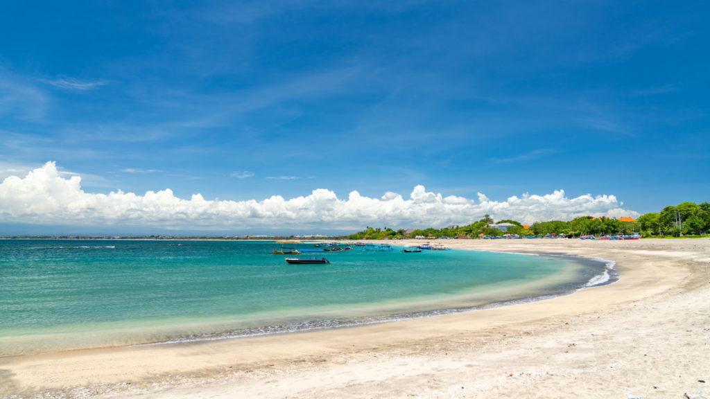 Aventure Bali Lombok - Kuta
