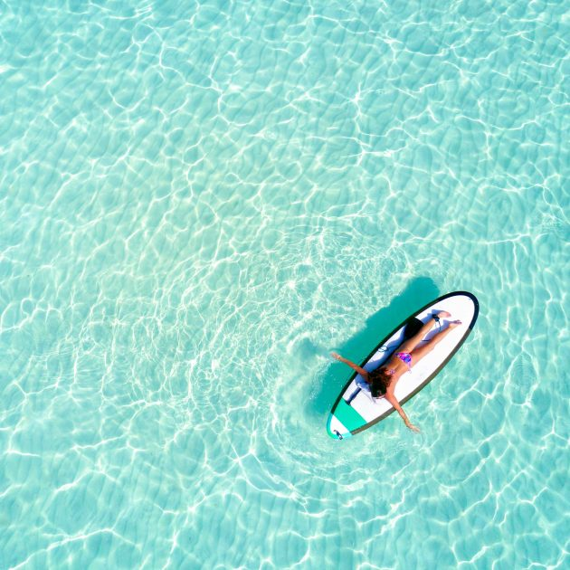 akila-paddle